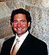 Larry Thibodeau, Agent in Windham, ME
