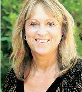 Deborah Ann…, Real Estate Pro in Gilbert, AZ