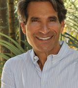 Steve Wetzler, Real Estate Agent in Pompano, FL