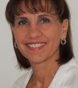 Pamela Camiscioni, Real Estate Agent in Barnegat, NJ