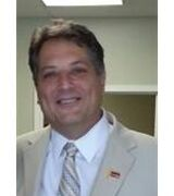 Gary Kubovcs…, Real Estate Pro in Reading, PA