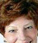 Denie Reynolds, Agent in Wichita, KS