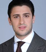 Alexander Boriskin, Real Estate Agent in NEW YORK, NY