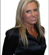 Shannon, Real Estate Pro in Youngstown, OH