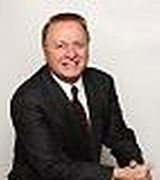 A. Ron Evang…, Real Estate Pro in Las Vegas, NV
