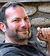 Jamie Adner, Real Estate Pro in Los Angeles, CA