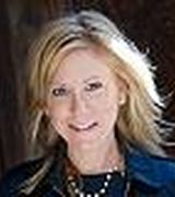 Jill Camac, Real Estate Agent in New York, NY
