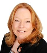 Ginger Ruckm…, Real Estate Pro in Bronxville, NY
