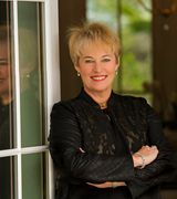 Karen Holder, Real Estate Agent in Santa Rosa Beach, FL