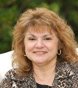 Karen Holder…, Real Estate Pro in Rancho Cucamonga, CA