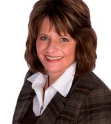 Diane Spinner, Real Estate Agent in Red Wing, MN
