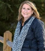 Pam Mawhinney…, Real Estate Pro in narberth, PA