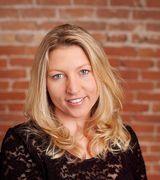 Megan Pelky, Real Estate Agent in New Castle, CO