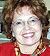 Helen Choate, Agent in Bedford, TX