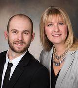 Colleen Prostek, Real Estate Agent in Germantown, WI