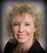 Kelly Kennedy, Agent in Christiana, DE