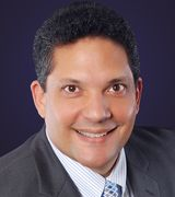 Joel Valencia…, Real Estate Pro in Coral Gables, FL