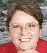 Cynthia Sweet, Real Estate Agent in Scottsdale, AZ