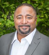 Mark Walker, Real Estate Agent in Los Angeles, CA