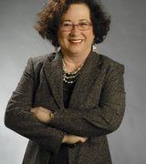 Madelyn Whiteside, Agent in Rochester, NY