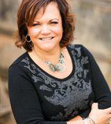Arlene Hubbell, Agent in Mansfield, TX