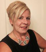 Denise M. Mercurio, Real Estate Agent in Revere, MA