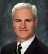Kieran Diamond, Agent in Philadelphia, PA