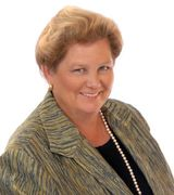 Sheila O'Ban…, Real Estate Pro in Spring, TX