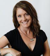Keri Janda, Real Estate Pro in Overland Park, KS