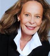 Jennifer Knef, Agent in Santa Rosa, CA