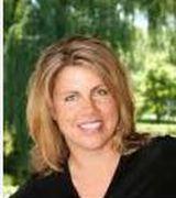 Kristy Spratt Hansen, Real Estate Agent in Champlin, MN