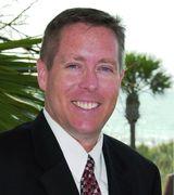 Mark Loomis, Real Estate Pro in Myrtle Beach, SC