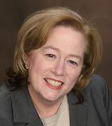 Theresa Kusche, Agent in Loudonville, NY