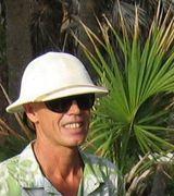 Gary Walker, Real Estate Pro in Pineland, FL