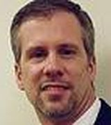 Dan Lesage, Real Estate Pro in Dayton, OH