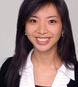 Jessica Tsang, Real Estate Agent in Chicago, IL