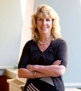 Sue Pence, Agent in Greenbrae, CA