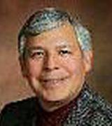 Mike Silvas, Agent in Napa, CA