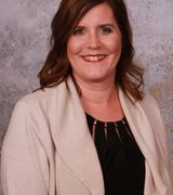 Michele Young, Real Estate Pro in Canonsburg, PA