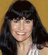 Sharyn Fuller, Agent in Durham, NC