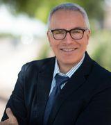 Craig Peck, Real Estate Pro in Phoenix, AZ