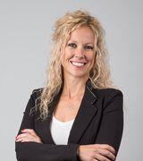 Maria McCaw, Real Estate Pro in Iowa City, IA