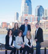 Melissa Clough, Real Estate Agent in Franklin, TN