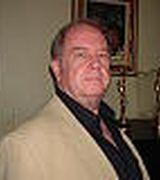 Edd Bellett, Agent in Berryville, AR