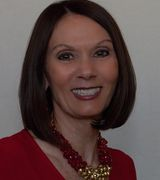 Karen Coleman, Real Estate Pro in Flowery Branch, GA