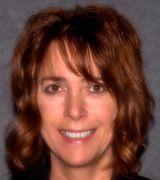 Susan Calkins, Agent in West Stockbridge, MA