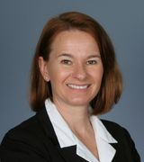 Pam Boersma, Real Estate Agent in Madison, WI