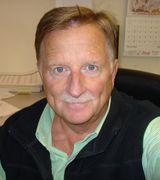 Gary Wegmann, Agent in Earlville, IA