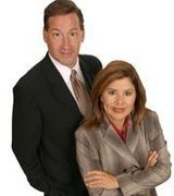Jerry & Laura  Yutronich, Agent in Rancho Palos Verdes, CA