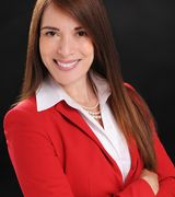 Sandy Roffe, Real Estate Agent in Miami, FL